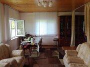 Продам дом Нижняя Ищередь - Фото 5