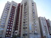 2-к квартира ул. Попова, 98