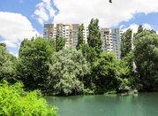 Продам 3х к.кв цмрс видом на р.Кубань - Фото 1