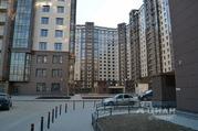 3-к кв. Санкт-Петербург Заставская ул, 46к3 (106.0 м)