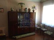 (05594-108). Батайск, вжм, продаю 2-х комнатную квартиру