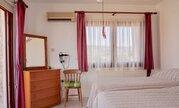 279 000 €, Великолепная 3-спальная Вилла с хорошим видом в пригороде Пафоса, Купить дом Пафос, Кипр, ID объекта - 503884555 - Фото 23