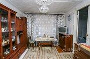Купить квартиру ул. Кремлевская