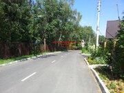 Таунхаус 380 кв.м, пос Воскресенское, Юрьев сад, 3 - Фото 4