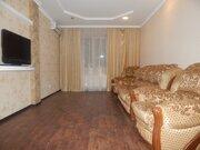 2-комн. квартира, Аренда квартир в Ставрополе, ID объекта - 324976140 - Фото 14