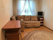 Трехкомнатная квартира рядом с метро Коломенская. - Фото 5
