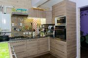 4 250 000 Руб., Для тех кто ценит пространство, Купить квартиру в Боровске, ID объекта - 333432473 - Фото 16