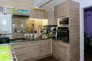 4 700 000 Руб., Для тех кто ценит пространство, Продажа квартир в Боровске, ID объекта - 333432473 - Фото 16
