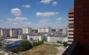 Продажа квартиры, Краснодар, 5-я Дорожная улица