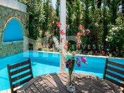 Купить дом в Греции