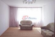 Квартира, ул. Тимирязева, д.41 к.а
