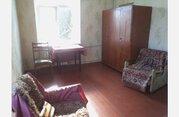 Сдается в аренду квартира г.Севастополь, ул. Суворова