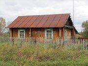 Продажа дома, Федосиха, Коченевский район, Ул. Заречная - Фото 4