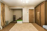 Продажа квартиры, м. Бухарестская, Ул. Стрельбищенская - Фото 1
