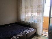 1 370 000 Руб., Продается 1 комнатная квартира в г.Алексин Тульская область, Купить квартиру в Алексине по недорогой цене, ID объекта - 330533401 - Фото 3