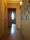 Старцева 7, Купить квартиру в Перми по недорогой цене, ID объекта - 322667514 - Фото 6