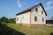 Продажа дома, Дарна, Истринский район, Участок 26 - Фото 3