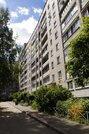 Продам квартиру, Купить квартиру в Ярославле по недорогой цене, ID объекта - 321049647 - Фото 11