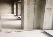 Сочи, Курортный пр-т, 275 кв.м, пентхаус без ремонта - Фото 2