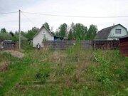 Продажа участка, Псков, Земельные участки в Пскове, ID объекта - 201492192 - Фото 14