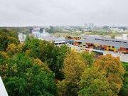 Продажа квартиры, Купить квартиру Рига, Латвия по недорогой цене, ID объекта - 313138099 - Фото 4