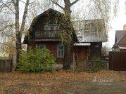 Продаюдом, Нижний Новгород, Горный переулок