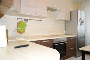 Сдается однокомнатная квартира, Снять квартиру в Видном, ID объекта - 333992168 - Фото 2