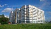 Продажа квартир в Каменске-Уральском