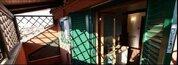 169 000 €, Продается пентхаус-мансарда в Лидо ди Остия, Купить пентхаус Рим, Италия в базе элитного жилья, ID объекта - 328455495 - Фото 12