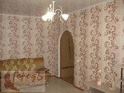 Квартиры, ул. Михалицына, д.8 к.А - Фото 1