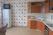 2-этажный дом д. Трошково, Раменский район - Фото 4