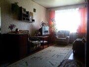 Продажа квартиры, Шуя, Шуйский район, Красноармейский пер. - Фото 4