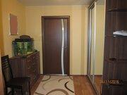 Продаю 2-к квартиру 3-я Садовая, д.1, Купить квартиру в Саратове по недорогой цене, ID объекта - 318347745 - Фото 9