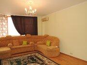 Двух комнатная квартира в Элитном доме, Ленинском районе г. Кемерово - Фото 2