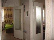 2 500 000 Руб., 1-комн, город Нягань, Купить квартиру в Нягани по недорогой цене, ID объекта - 316885002 - Фото 5