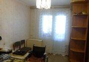 Трехкомнатная, город Саратов, Купить квартиру в Саратове по недорогой цене, ID объекта - 319189810 - Фото 4