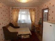 Продается 3-комнатная квартира, ул. Германа Титова, Купить квартиру в Пензе по недорогой цене, ID объекта - 327829625 - Фото 7