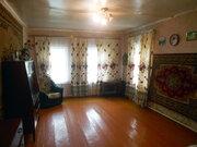 Продается дом с земельным участком, с. Грабово, ул. Моксина - Фото 4