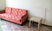 1-а комнатная квартира в Приокском районе, Аренда квартир в Нижнем Новгороде, ID объекта - 316919730 - Фото 3