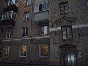 2 560 000 Руб., Продается светлая уютная 3-комнатная квартира в кирпичном доме, Продажа квартир в Липецке, ID объекта - 330842883 - Фото 10