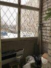 1 450 000 Руб., 3-к квартир на Ломако 6 за 1.45 млн руб, Купить квартиру в Кольчугино, ID объекта - 333887887 - Фото 6