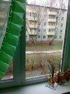 Продажа квартиры, Подольск, Ул. Кирова - Фото 3