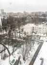 Продается 2-х комнатная квартира, Продажа квартир в Москве, ID объекта - 333309449 - Фото 27