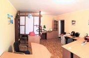 Сдается в аренду офис г Москва, г Зеленоград, Центральный пр-кт, к 303 . - Фото 3