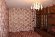 2 600 000 Руб., Петрозаводская 40, Купить квартиру в Сыктывкаре по недорогой цене, ID объекта - 322929763 - Фото 3