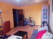 Продажа квартиры, Калуга, Ул. Дружбы - Фото 5