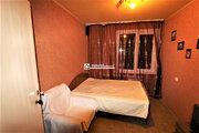 Продажа квартиры, Воронеж, Ул. Артамонова - Фото 2