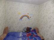 Продаётся 1к квартира Энгельса, д. 3, корпус 1, Продажа квартир в Липецке, ID объекта - 330934439 - Фото 5