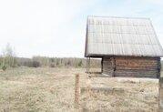 Земельные участки, ул. Бебеля, д.3 - Фото 4