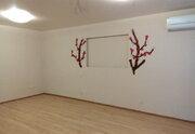 Продам 1 комнатную квартиру, Купить квартиру в Таганроге по недорогой цене, ID объекта - 318169691 - Фото 1